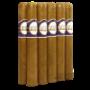Cigars Bundles